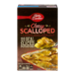 Betty Crocker Potatoes Cheesy Scalloped 5oz Box