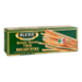 Alessi Breadsticks Thin Original 3oz Box
