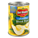 Del Monte Lite Sliced Pears in Extra Light Syrup 15oz Can