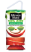Minute Maid 100% Apple Juice 8PK of 6oz Boxes 48oz PKG