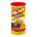 Pik-Nik Shoestring Potatoes Original Potato Sticks 9oz Can