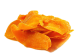 Store Brand Dried Mango 3.17oz PKG