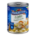 Progresso Light Soup Chicken Noodle 18.5oz Can