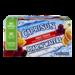 Capri Sun Roarin Waters Fruit Punch 10CT of 6oz EA