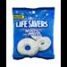 Life Savers Mints Pep O Mints 6.25oz Bag