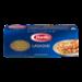 Barilla Lasagna 16oz Box