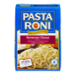 Pasta Roni Parmesan Cheese Pasta 5.1oz Box