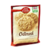 Betty Crocker Cookie Mix Oatmeal 17.5oz PKG