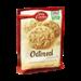 Betty Crocker Cookie Mix Oatmeal 17.5oz PKG