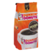 Dunkin Donuts Coffee Ground Original Blend Medium Roast 12oz Bag