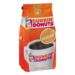 Dunkin Donuts Coffee Hazelnut Artificially Flavored 12oz Bag