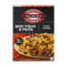 Boston Market Beef Steak & Pasta 14oz Box