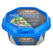 Castello Rosenborg Crumbled Blue Cheese 4oz Cup