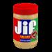 Jif Creamy Peanut Butter 16oz Jar