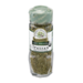 McCormick Gourmet Collection Italian Seasoning 0.55oz BTL