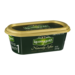Kerrygold Irish Butter 8oz Tub