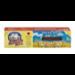 Hodgson Mill Whole Wheat Lasagna 8oz Box