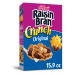 Kellogg's Raisin Bran Crunch Cereal 18.2oz Box