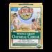 Earth's Best Cereal Oatmeal Whole Grain Organic 8oz Box