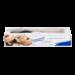 Entenmann's Classic Donuts Variety Pack 15oz Box 8CT
