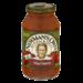 Newman's Own Marinara Pasta Sauce 24oz Jar