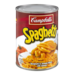 Campbell's Spaghetti 14.7oz Can