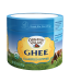 Organic Valley Ghee Clarified Butter 7.5oz PKG