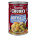 Campbell's Chunky Soup Split Pea & Ham 19oz Can