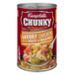 Campbell's Chunky Soup Chicken with White & Wild Rice 18.8oz Can