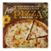 Amy's Organic Pizza Cheese with Tomato Sauce 13oz Box