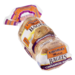 Thomas' Bagels Cinnamon Raisin 6CT 20oz PKG product image
