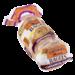 Thomas' Bagels Cinnamon Raisin 6CT 20oz PKG