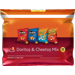 Frito Lay 2Go Doritos & Cheetos Mix Bags 18PK