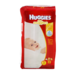 Huggies Little Snugglers Diapers Size 1 (8-14LB) Jumbo 35CT PKG