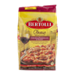 Bertolli Classic Meal for 2 Chicken Parmigiana & Penne 24oz PKG