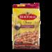 Bertolli Classic Meal for 2 Chicken Parmigiana & Penne 24oz PKG
