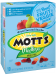 Mott's Medleys Assorted Fruit Flavored Snacks 10CT .8oz Pouches 8oz Box