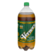 Vernor's Original Ginger Soda 2LTR BTL product image