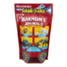 Nabisco Barnum's Animal Crackers 8oz Bag