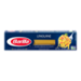 Barilla Linguine 16oz Box