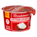Breakstone's Cottage Cheese Doubles Strawberry 4.7oz