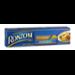 Ronzoni Linguine 16oz Box