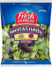 Fresh Express Salad Sweet & Crunchy 5oz Bag