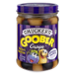 Smucker's Goober Peanut Butter and Grape Jelly 18oz Jar