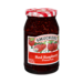 Smucker's Preserves Red Raspberry 18oz Jar