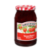 Smucker's Preserves Strawberry 18oz Jar