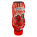 Smucker's Fruit Spread Strawberry Jelly Squeezable 20oz BTL