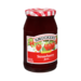 Smucker's Jam Strawberry Seedless 18oz Jar