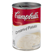Campbell's Condensed Soup Cream of Potato 10.5oz Can