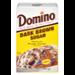 Domino Pure Cane Dark Brown Sugar 1LB Box